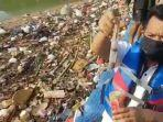 sungai-cisadane-tercemar-limbah-medis.jpg