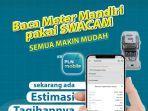 swacam-di-pln-mobile.jpg