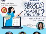 talkshow-mengapa-sekolah-masih-online.jpg