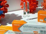 tampilan-vaksin-covid-19-sinovac.jpg