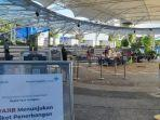 tes-pcr-drive-thru-airport-health-center-di-terminal-3-bandara.jpg