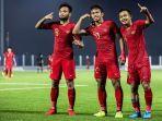 timnas-indonesia-di-sea-games-2019.jpg