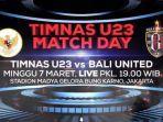 timnas-u-23-vs-bali-united.jpg