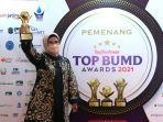 top-bumd-awards-2021-4.jpg