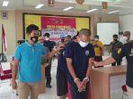 tujuh-pegawai-rsud-dr-adjidarmo-maling-alat-kesehatan-di-rumah-sakit.jpg