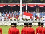 upacara-peringatan-hut-ke-74-republik-indonesia-di-istana-merdeka-jakarta-17-agustus-2019.jpg