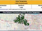 update-jumlah-kasus-covid-19-di-kota-tangerang.jpg