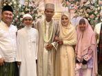 ustaz-abdul-somad-menikah-1.jpg