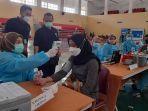 vaksinasi-bank-indonesia.jpg