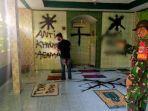 vandalisme-di-musala-di-pasar-kemis-1.jpg