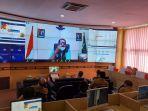 video-konferensi-wali-kota-serang.jpg