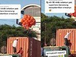 viral-aksi-heroik-selamatkan-balon.jpg