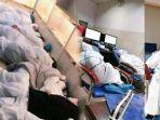 viral-foto-puluhan-dokter-dan-perawat-di-china-kelelahan-dan-tertidur-saat-tangani-pasien-covid-19.jpg