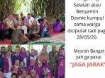 viral-foto-wakil-wali-kota-tangerang-selatan-benyamin-davnie.jpg