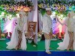 viral-pengantin-wanita-tak-malu-joget-tiktok-saat-acara-pernikahannyaa.jpg