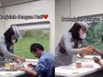 viral-pramugari-kai-membantu-penumpang-disabilitas.jpg