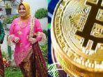 viral-pria-di-bulukumba-lamar-gadis-pujaan-hati-dengan-dua-keping-bitcoin-berinilai-rp16-miliar.jpg