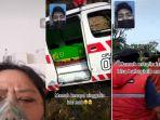 viral-video-call-pemakaman.jpg