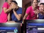 viral-video-haru-pemuda-saat-tahu-lolos-snmptn-2021.jpg