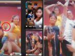 viral-video-napi-wanita-joget-tiktok-bareng-seorang-cowok-di-sel-wanita-lapas-kelas-iib-pariaman.jpg