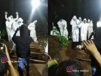 viral-video-petugas-pemakaman-joget.jpg