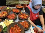 waroeng-spesial-sambal-i.jpg