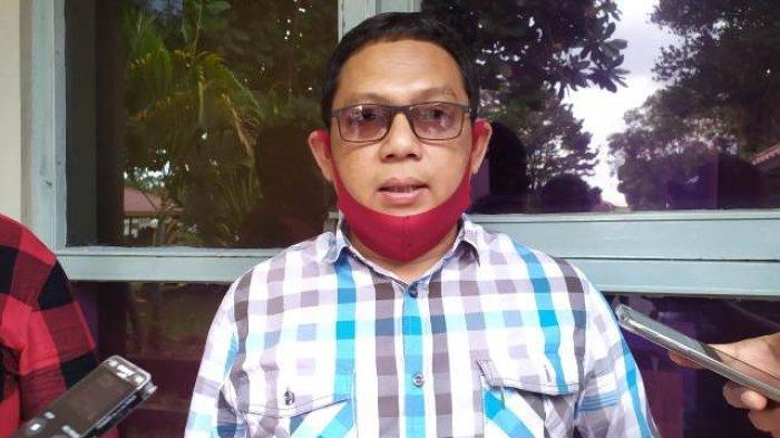 Penyidik Polri Panggil Bupati dan 15 Pejabat Pemkab Banyumas terkait Kasus Kebondalem
