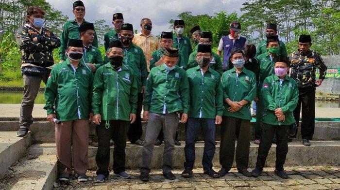 Dukung Imam Santoso Jadi Ketua DPC, 22 PAC PKB Banyumas Siap Boikot Muscab jika DPP Tunjuk Nama Lain