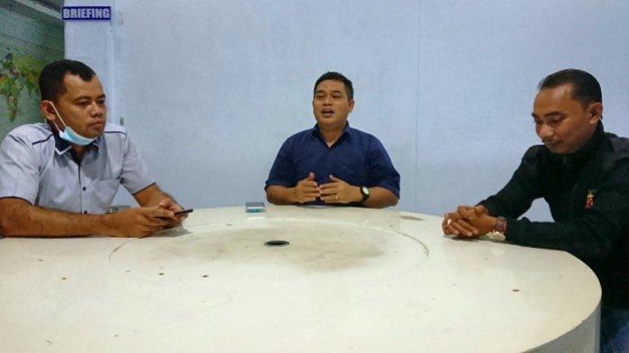 35 ABK Asal Pemalang Tertahan di Majuro, Agensi Siap Jemput Pakai Pesawat Jet Khusus