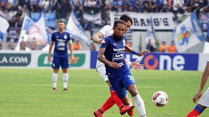 Bek PSIS Semarang Ini Gabung Lalenok United, Berikut Dua Alasan Abdul Rahman Terima Pinangan