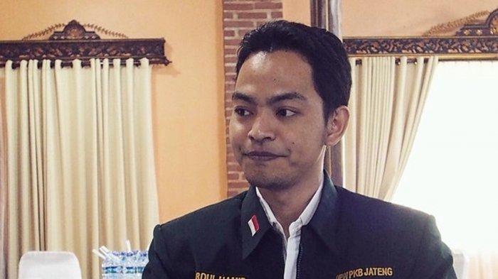 Formasi Usulan PPPK Dibuka Lagi, Ketua PGRI Jateng: Pemda Jangan Pelit Usulkan Kebutuhan Guru