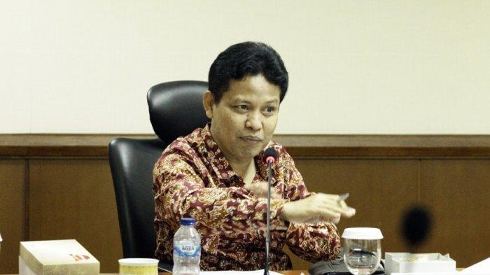 Senator Asal Cilacap Ini Tak Setuju Pilkada Digelar 9 Desember, Terlalu Berisiko dan Dipaksakan