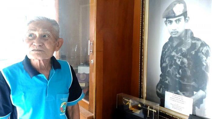 Kisah Heroik Usman dan Harun, Pahlawan Asal Purbalingga yang Mati Digantung di Penjara Singapura