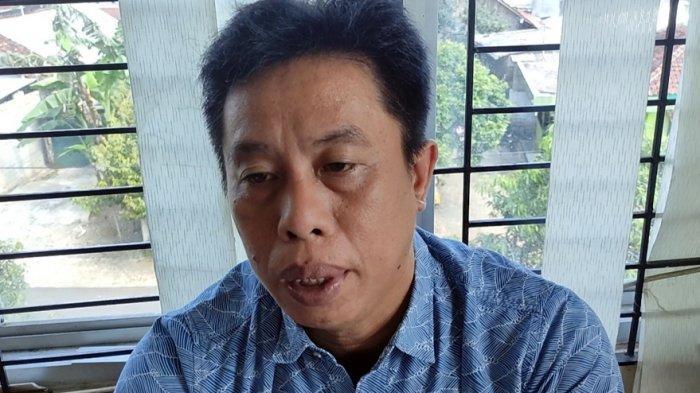 Harga Kebutuhan Pokok Jelang Lebaran di Banjarnegara, Pemkab: Ada Kenaikan Tapi Masih Terkendali