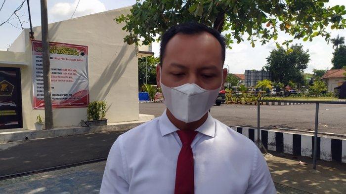 Polisi Masih Menganalisis Kasus Perampokan Toko Waralaba di Karanganyar