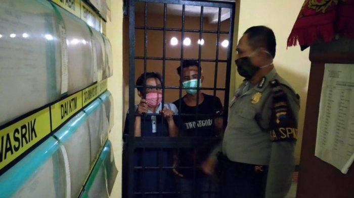 Tak Mau Pulang Saat Kumpulan MC di Kaligondang Purbalingga, Noris Dipukul Dua Teman di Satu Desa
