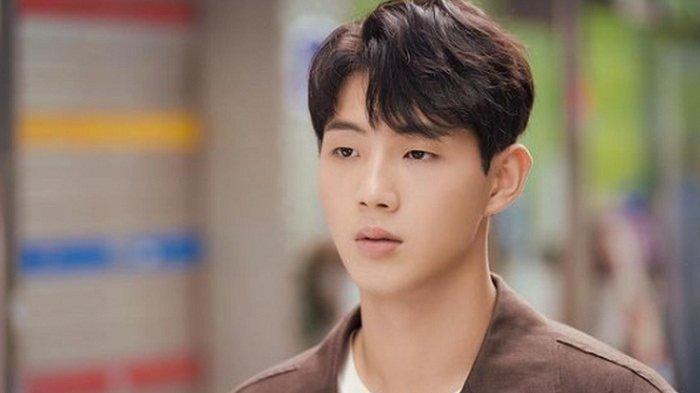 Aktor Korea Ji Soo Putuskan Wajib Militer di Tengah Isu Pelaku Perundungan saat SMP