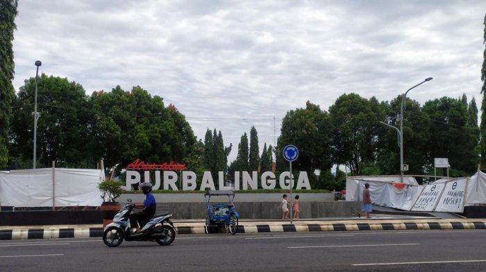JADWAL Imsak dan Buka Puasa di Purbalingga, 1 Ramadan 1442 H, Selasa 13 April 2021