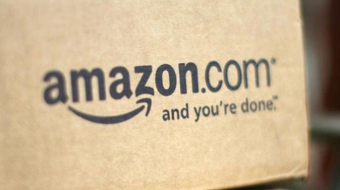 Kabar Baik, Produk UKM Indonesia Mulai Dijual di Amazon Kanada. Ada Keripik Tempe Hingga Kopi Luwak