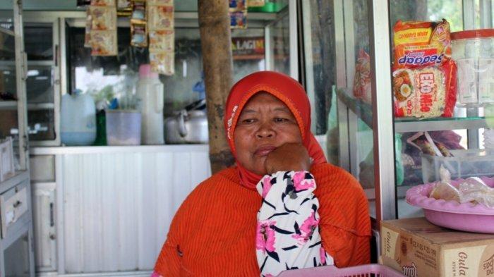 Kisah Mbah Ramisah di Kendal, Digugat Anak Kandung Soal Tanah: Ini Hasil Kerja Keras Bersama Suami