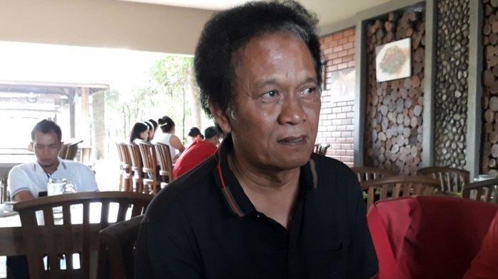Anak Tetap Bosan Kalau Sampai Desember, Ketua DPRD Jateng Minta Ada Solusi Terkait Belajar Daring