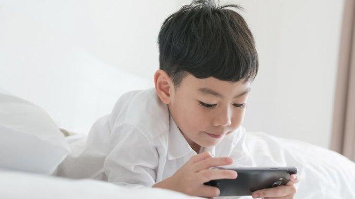 Banyak Faktor Anak Makin Suka Lakukan Cyber Bullying, Satu Sebabnya Karena Bosan di Masa Pandemi