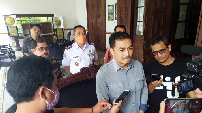 Dukung Rencana PKM Semarang Raya, Pemkot Salatiga: Tapi Butuh Regulasi Tambahan Biar Makin Kuat