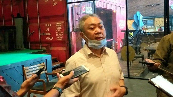 Komisi E DPRD Jateng Minta Uji Coba Sekolah Tatap Muka Ditunda, Ini yang Membuat Khawatir