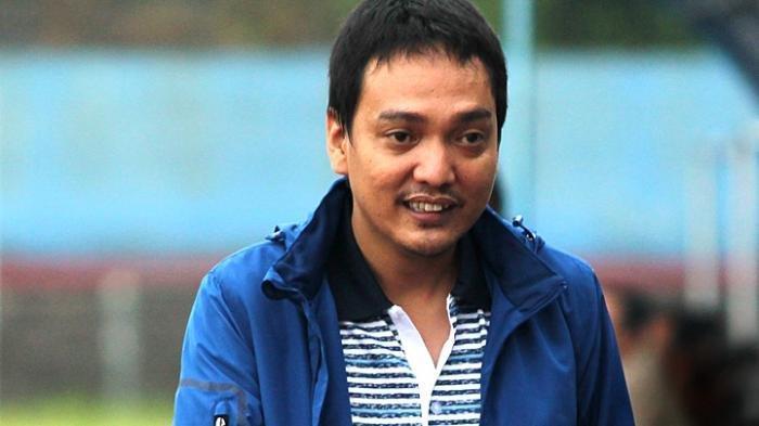 Kajian Liga 1 Digelar dengan Penonton, CEO PSIS Semarang: Asal Tak Menimbulkan Masalah Baru