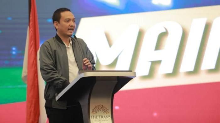 Kick Off Liga 1 Ditetapkan 10 Juli 2021, Bakal Gunakan Sistem Series, Ini Respon PSIS Semarang