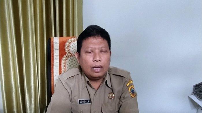 Jangan Lupakan DBD, Kabupaten Pati Sudah Ada 29 Kasus, Satu Meninggal