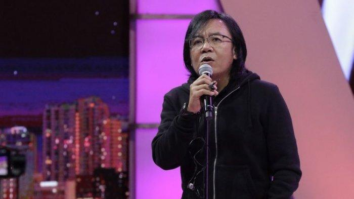 Sudah Keempat Kalinya, Ari Lasso Absen di Bangku Juri Indonesian Idol