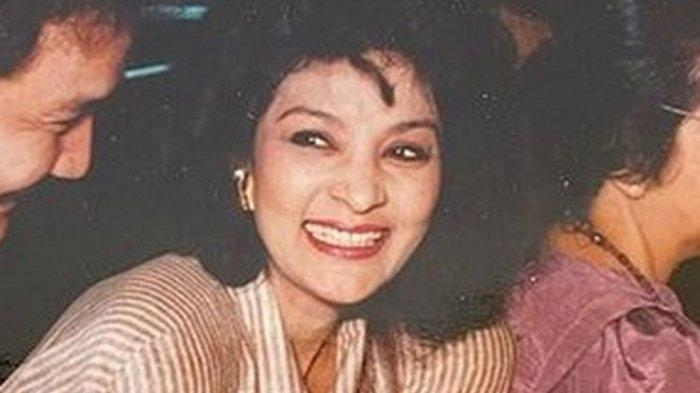 Pemeran Mak Lampir Tutup Usia: Farida Pasha Sempat Terkena Covid