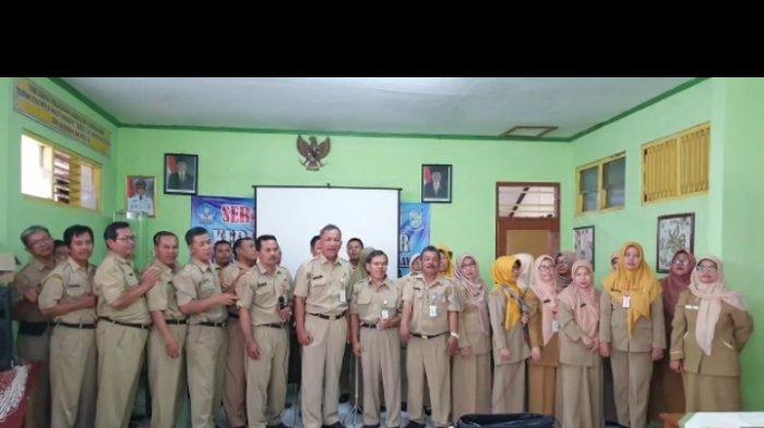 Ombudsman Soroti Netralitas ASN Disdikbud Purbalingga, Siti Farida: Mirip Kasus di Sukoharjo